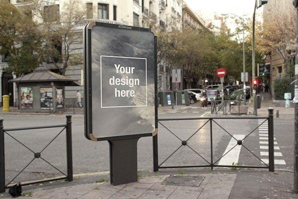 Outdoor-Adverstising-Mockup-PSD-Display