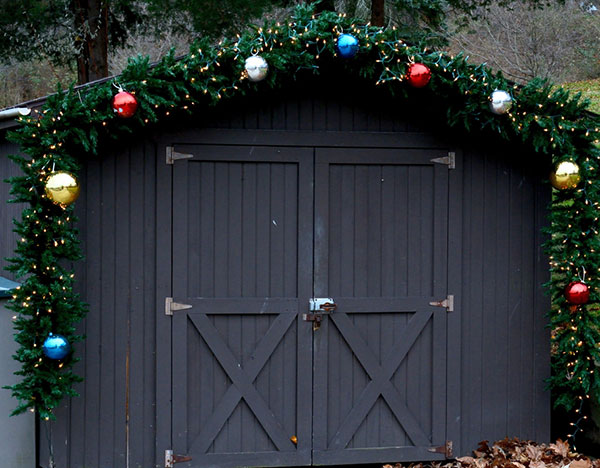 Outdoor-christmas-decoratiions-2014