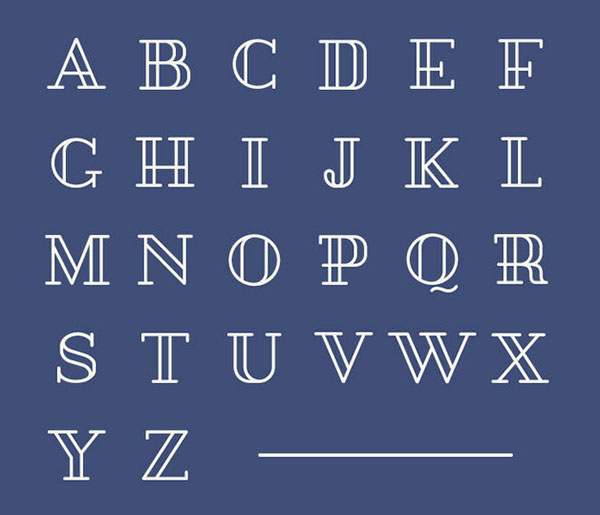 PIROU-Free-Font-for-headings