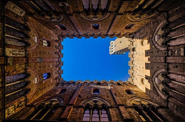Palazzo-Pubblico-by-Gabriel