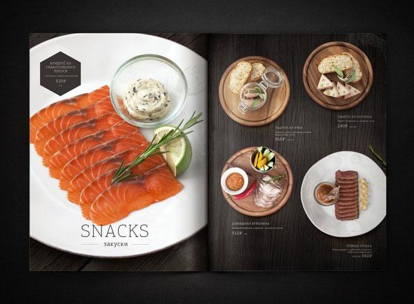 RAGU-Restaurant-menu-design-examples-2