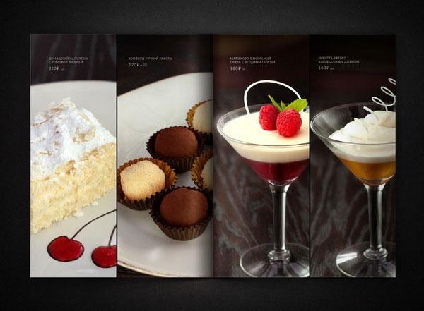 RAGU-Restaurant-menu-design-examples-5