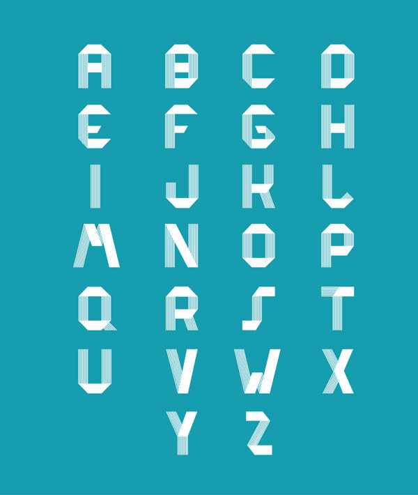 RIDGE-Free-Typeface-for-magazines-2