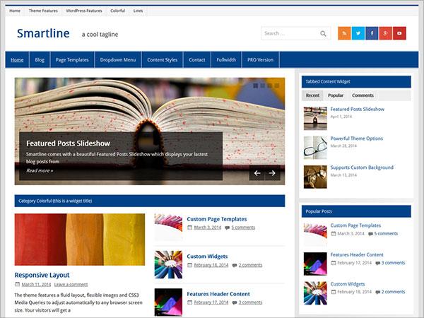 Smartline-Free-Premium-Wordpress-Theme-2015