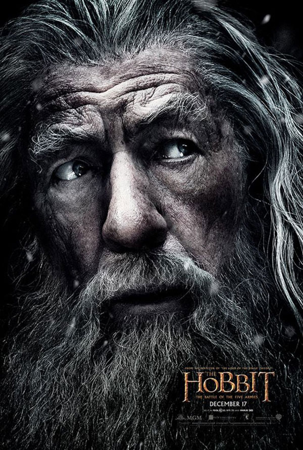 The-Hobbit-3-The-Battle-of-the-Five-Armies-2014-Gandalf-Wallpaepr