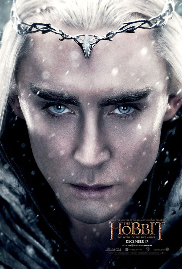 The-Hobbit-3-The-Battle-of-the-Five-Armies-2014-Thranduil-Wallpaper