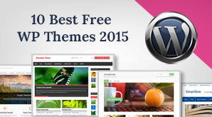 Top-10-Best-Free-Responsive-Premium-WordPress-Themes-for-2015