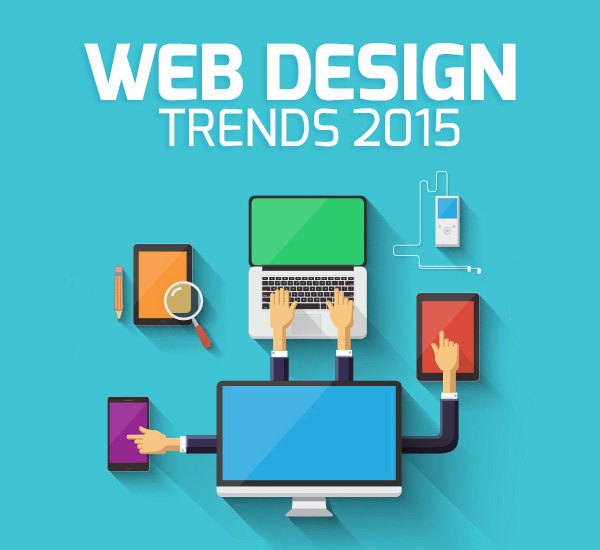 Top-10-New-Web-Design--Trends-2015