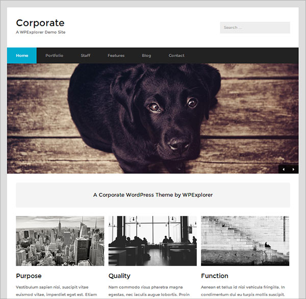 Best-Free-Corporate-Business-wordpress-theme-2015