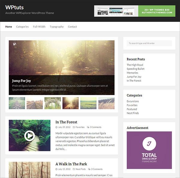 Wp-Tuts-Free-Premium-Magazine-Wordpress-Theme-2015