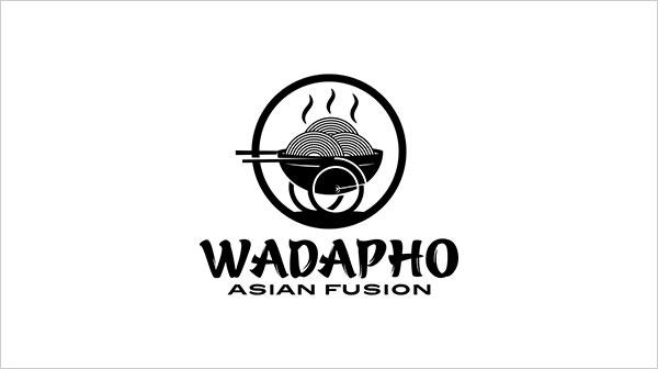 creative-logo-design-examples-inspiraiton (11)