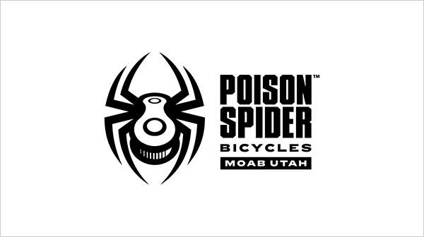 creative-logo-design-examples-inspiraiton (13)