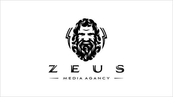 creative-logo-design-examples-inspiraiton (14)
