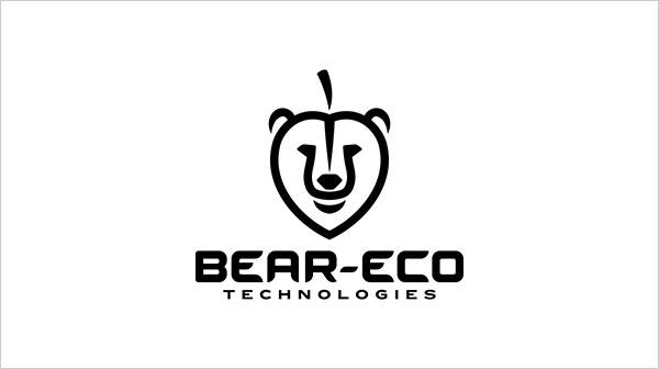 creative-logo-design-examples-inspiraiton (15)