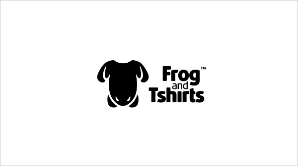 creative-logo-design-examples-inspiraiton (16)
