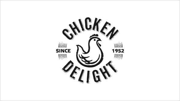 creative-logo-design-examples-inspiraiton (17)