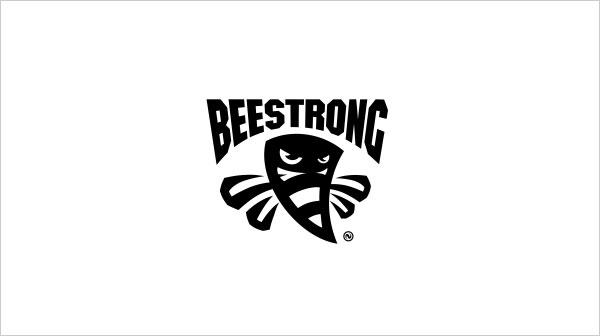 creative-logo-design-examples-inspiraiton (18)