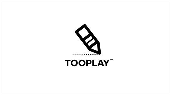 creative-logo-design-examples-inspiraiton (2)