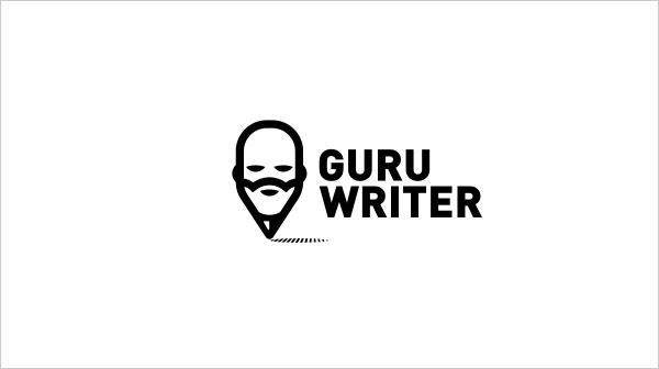 creative-logo-design-examples-inspiraiton (21)