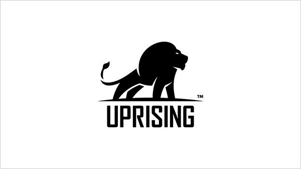 creative-logo-design-examples-inspiraiton (22)