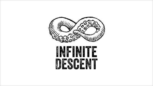 creative-logo-design-examples-inspiraiton (23)