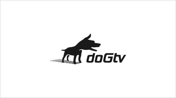 creative-logo-design-examples-inspiraiton (5)