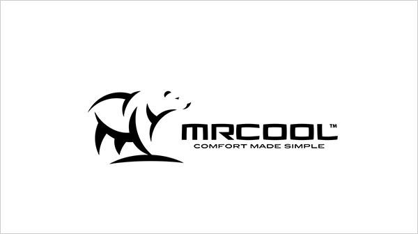 creative-logo-design-examples-inspiraiton (8)