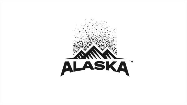 creative-logo-design-examples-inspiraiton (9)