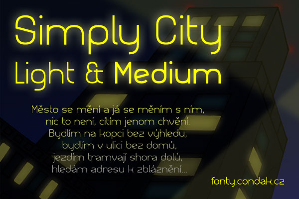 simply_city-Free-Fonts-For-Interior-Design-Brochures