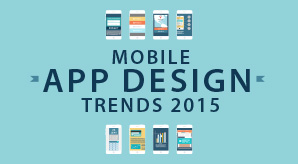 10-New-Mobile-App-UI-Design-Trends-for-2015