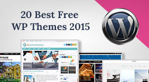 20-Latest-Free-Responsive-WordPress-Themes-for-January-2015
