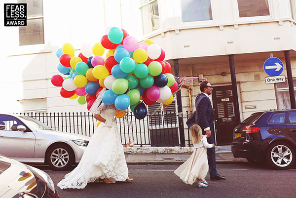 30-Beautiful-Award-Winning-Wedding-Photography-Ideas-to-Get-Inspired-(12)