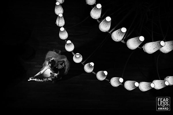 30-Beautiful-Award-Winning-Wedding-Photography-Ideas-to-Get-Inspired-(13)