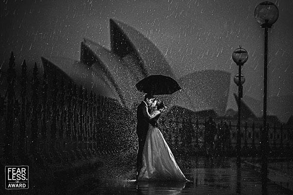 30-Beautiful-Award-Winning-Wedding-Photography-Ideas-to-Get-Inspired-(14)