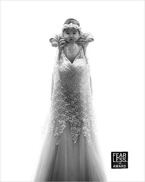 30-Beautiful-Award-Winning-Wedding-Photography-Ideas-to-Get-Inspired-(15)