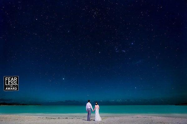 30-Beautiful-Award-Winning-Wedding-Photography-Ideas-to-Get-Inspired-(16)