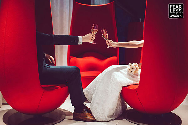 30-Beautiful-Award-Winning-Wedding-Photography-Ideas-to-Get-Inspired-(18)