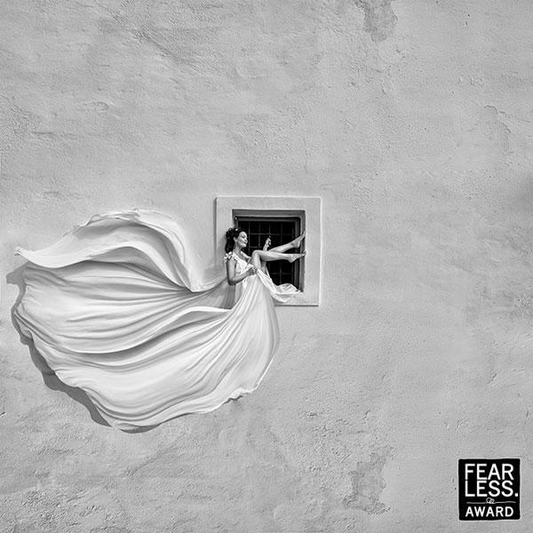 30-Beautiful-Award-Winning-Wedding-Photography-Ideas-to-Get-Inspired-(19)