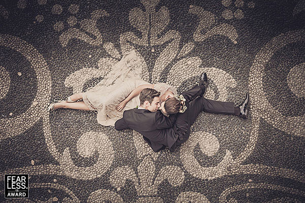 30-Beautiful-Award-Winning-Wedding-Photography-Ideas-to-Get-Inspired-(23)