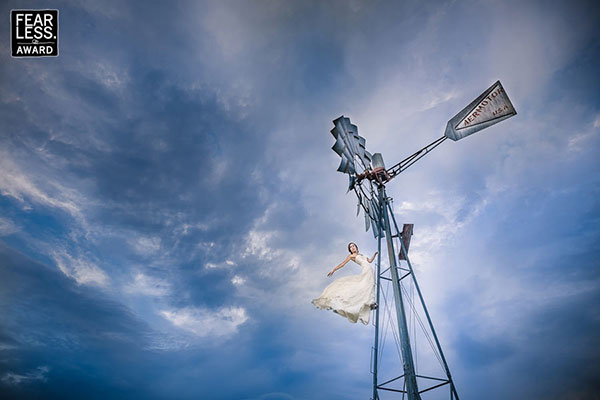 30-Beautiful-Award-Winning-Wedding-Photography-Ideas-to-Get-Inspired-(25)