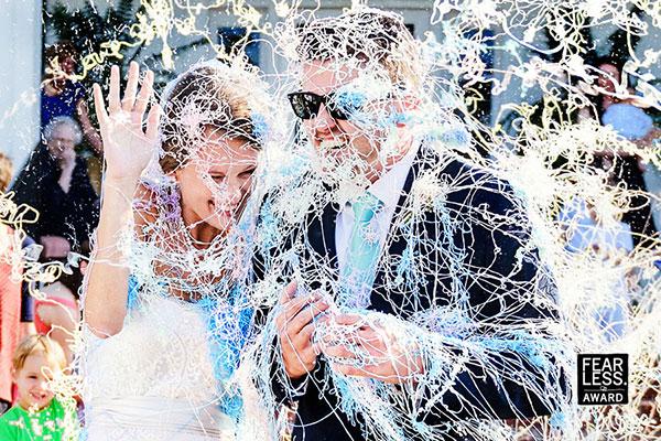 30-Beautiful-Award-Winning-Wedding-Photography-Ideas-to-Get-Inspired-(27)
