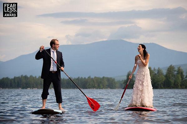 30-Beautiful-Award-Winning-Wedding-Photography-Ideas-to-Get-Inspired-(29)