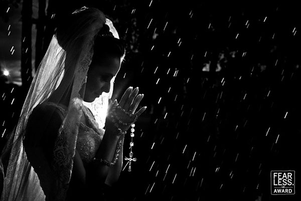 30-Beautiful-Award-Winning-Wedding-Photography-Ideas-to-Get-Inspired-(3)