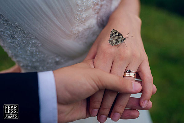 30-Beautiful-Award-Winning-Wedding-Photography-Ideas-to-Get-Inspired-(30)