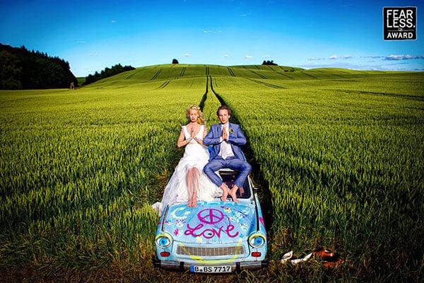 30-Beautiful-Award-Winning-Wedding-Photography-Ideas-to-Get-Inspired-(5)