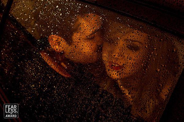 30-Beautiful-Award-Winning-Wedding-Photography-Ideas-to-Get-Inspired-(6)