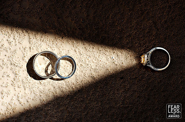 30-Beautiful-Award-Winning-Wedding-Photography-Ideas-to-Get-Inspired-(7)