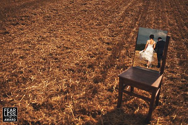 30-Beautiful-Award-Winning-Wedding-Photography-Ideas-to-Get-Inspired-(8)