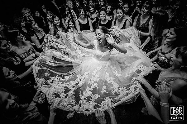 30-Beautiful-Award-Winning-Wedding-Photography-Ideas-to-Get-Inspired-(9)