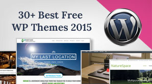 30+-Exemplary-Free-Responsive-WordPress-Themes-for-January-2015